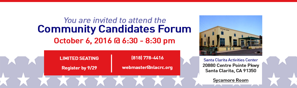 communitycandidatesforum2016-page1b