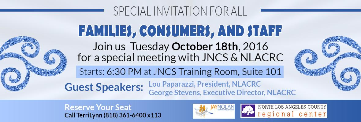 JNCSandNLACRC-MeetInvite-October18th2016-v3