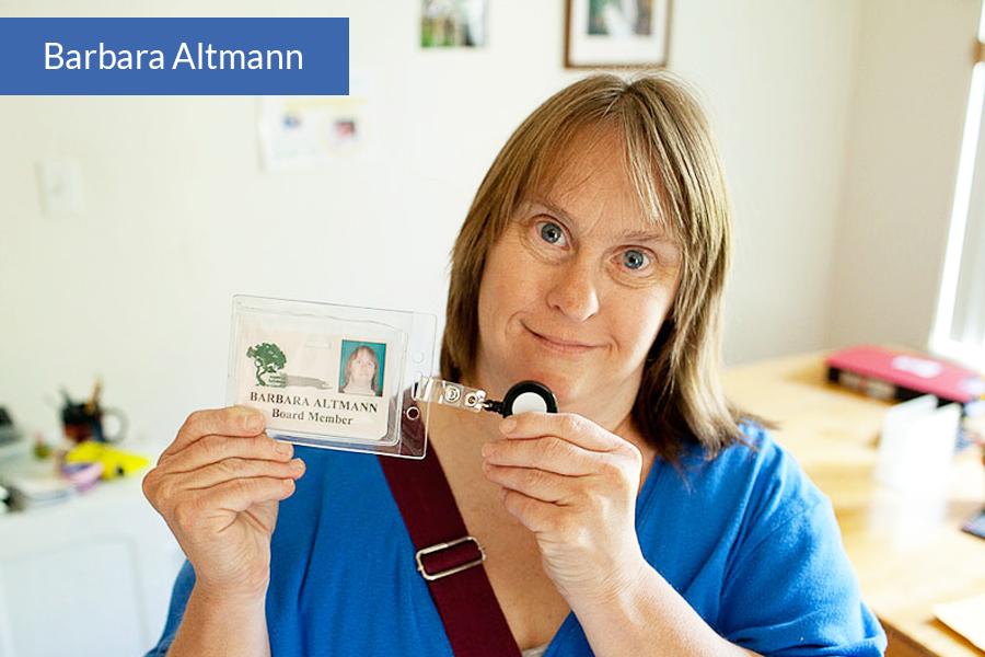 Jay-Nolan_Barbara-Altmann