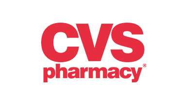 JayNolan-CVS_Pharmacy