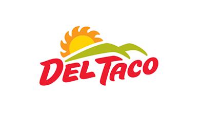 JayNolan-Del_Taco