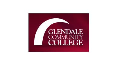 JayNolan-GlendaleCommunity_College