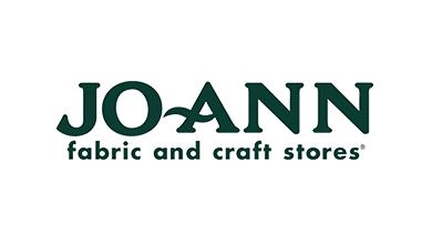 JayNolan-JoAnn