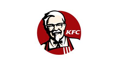 JayNolan-KFC
