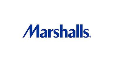 JayNolan-Marshalls