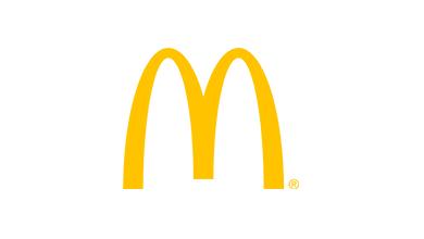 JayNolan-McDonalds