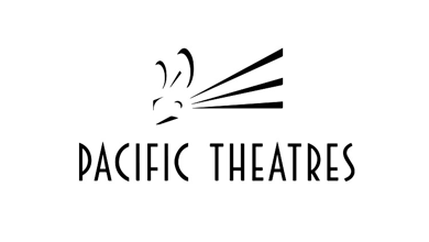JayNolan-Pacific_Theaters