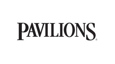 JayNolan-Pavillions