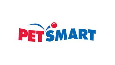JayNolan-PetSmart