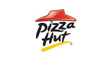 JayNolan-PizzaHut