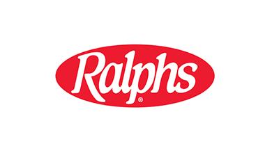 JayNolan-Ralphs