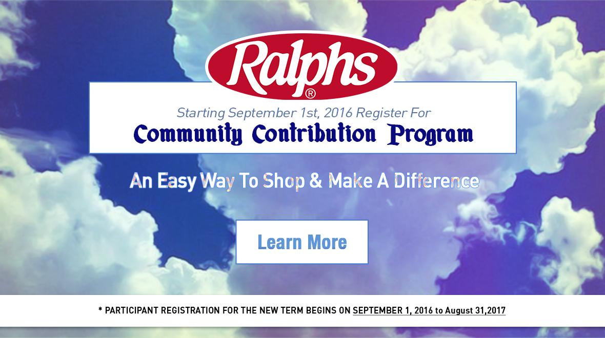 jaynolan-ralphscommunitycontributionsprogram-ralphs-2016