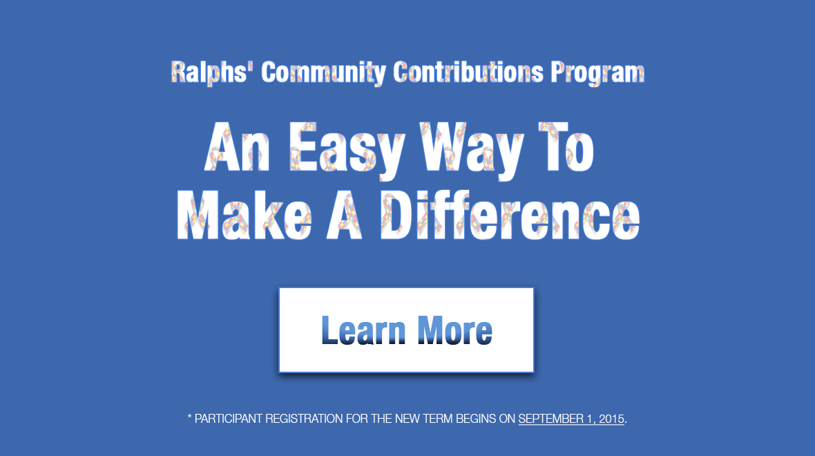 JayNolan-RalphsCommunityContributionsProgram