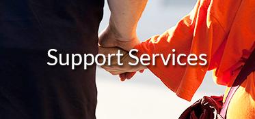 JayNolan-SupportServices