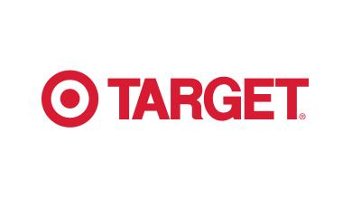 JayNolan-Target