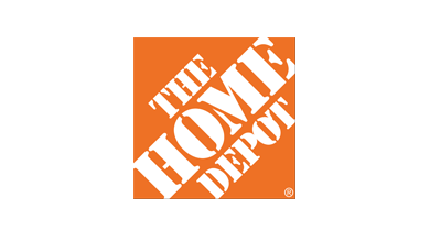 JayNolan-The_HomeDepot