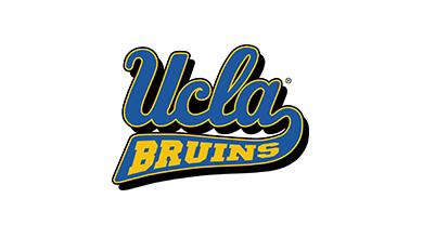 JayNolan-UCLA