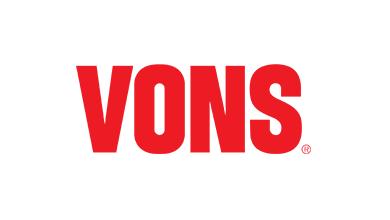 JayNolan-Vons