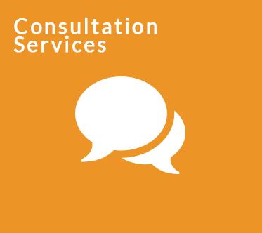 JayNolanCommunityServices-Consultation