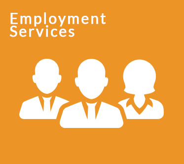 Jay Nolan Employment Services