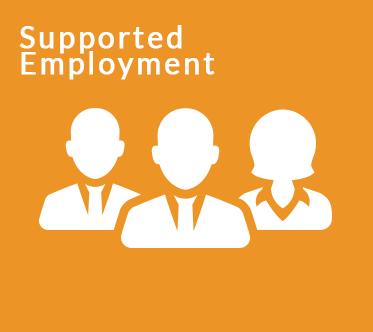JayNolanCommunityServices-SupportedEmployment