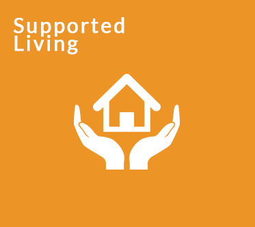 JayNolanCommunityServices-SupportedLiving