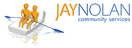 Jay Nolan Community Services