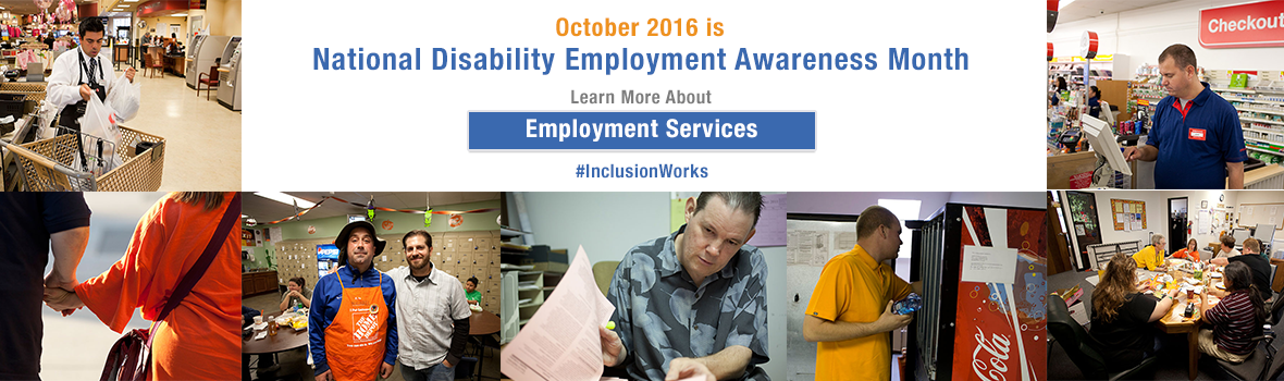 nationaldisabilityemploymentawareness-2016-v1