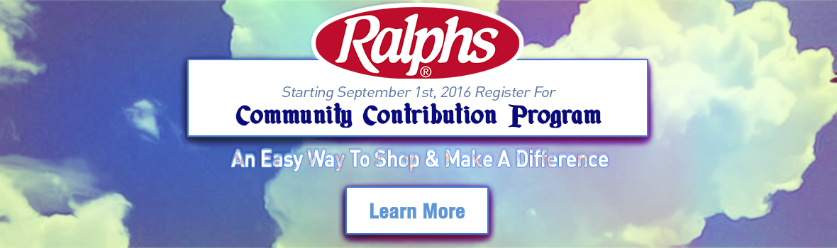 ralphscommunitycontribution-program-2016