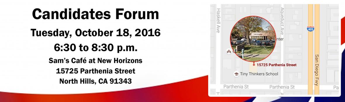 Candidates-Forum-New-Horizons-v1