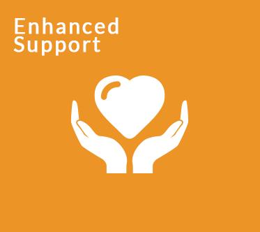 JayNolanCommunityServices-EnhancedSupport