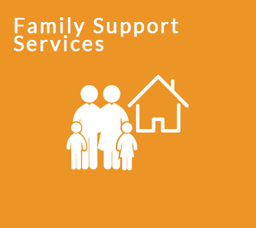 family support services jay nolan community services