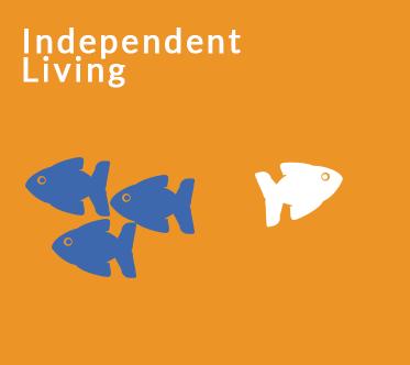 JayNolanCommunityServices-IndpendentLiving