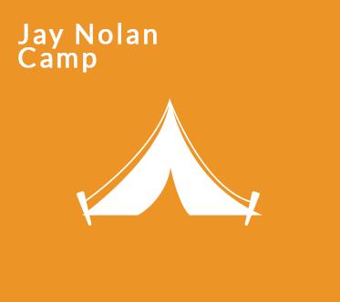 JayNolanCommunityServices-JayNolan-Camp