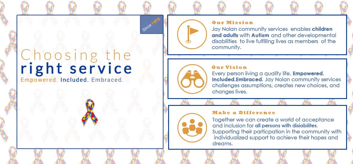 JayNolanCommunityServices-Services