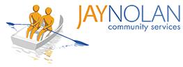 JayNolanCommunityServices-logo