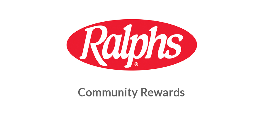 Ralphs-Community-Rewards