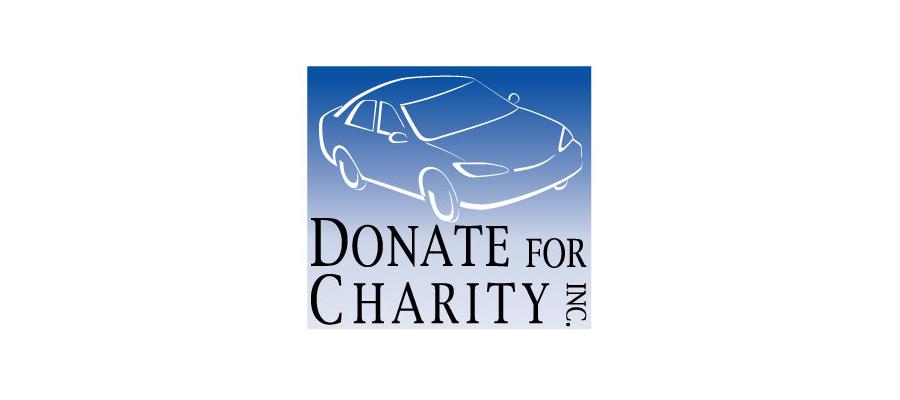donateforcharityinc