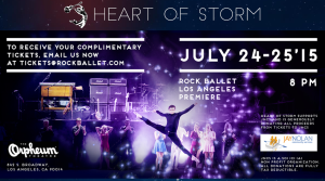 HeartOfStorm-Rock_Ballet