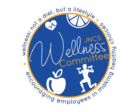 welness-logo-2