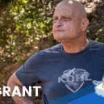 Grant's Success Story