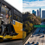 The Big Guide to Accessible Public Transportation in Los Angeles County